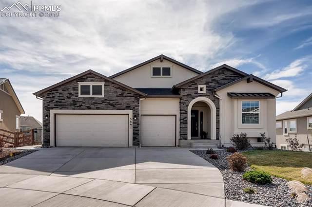 5861 Ellingsworth Place, Colorado Springs, CO 80924 (#9661221) :: CC Signature Group