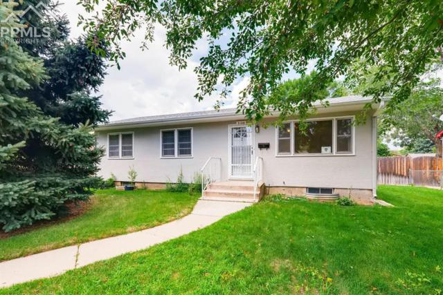 3108 Jon Street, Colorado Springs, CO 80907 (#9680445) :: Fisk Team, RE/MAX Properties, Inc.