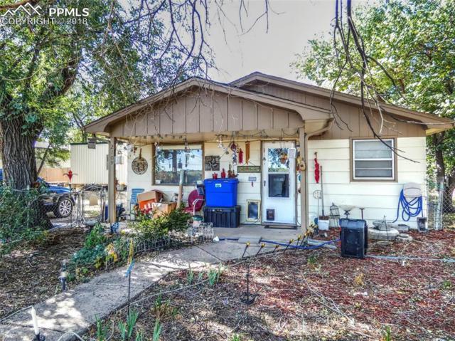 2109 Bott Avenue, Colorado Springs, CO 80904 (#9680507) :: CENTURY 21 Curbow Realty