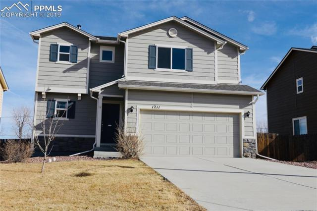 1211 Livingston Avenue, Colorado Springs, CO 80906 (#9691104) :: 8z Real Estate