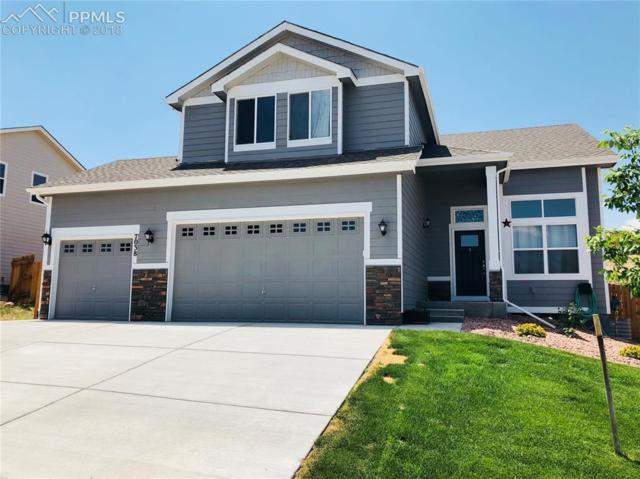 7038 Dutch Loop, Colorado Springs, CO 80925 (#9697506) :: The Dunfee Group - Keller Williams Partners Realty