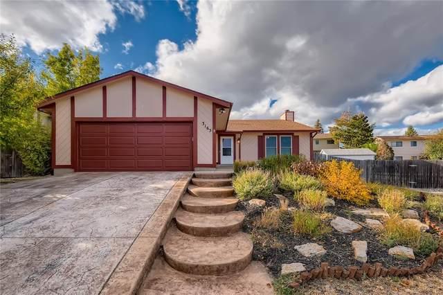 3165 Dublin Boulevard, Colorado Springs, CO 80918 (#9703471) :: 8z Real Estate