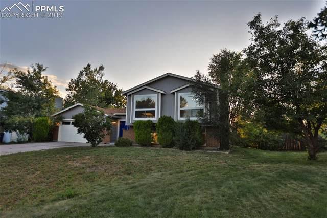 6708 Fredrick Drive, Colorado Springs, CO 80918 (#9711404) :: CC Signature Group