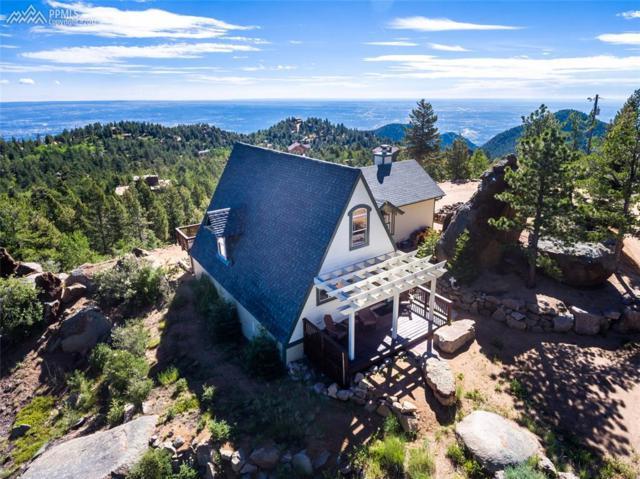 6219 Derby Rock Loop, Manitou Springs, CO 80829 (#9737130) :: 8z Real Estate