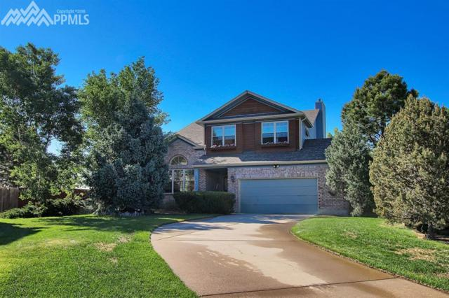 8460 Avens Circle, Colorado Springs, CO 80920 (#9738462) :: Fisk Team, RE/MAX Properties, Inc.
