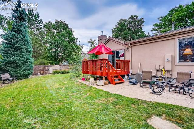 1908 S Carr Street, Lakewood, CO 80227 (#9743838) :: Fisk Team, RE/MAX Properties, Inc.