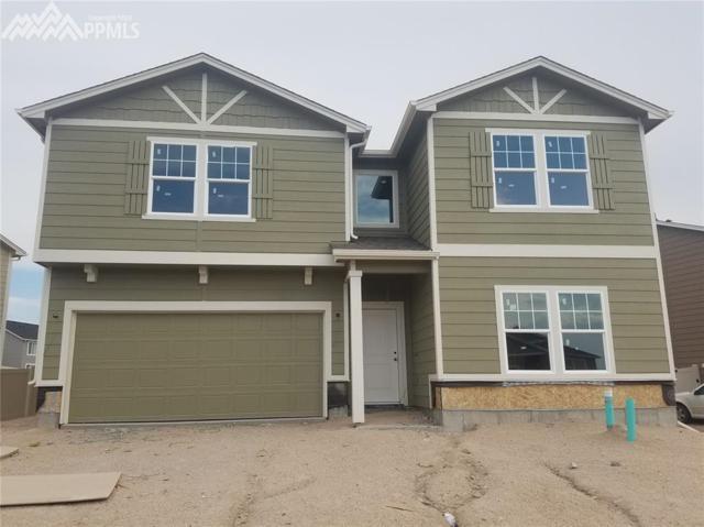 8745 Vanderwood Road, Colorado Springs, CO 80908 (#9745033) :: 8z Real Estate