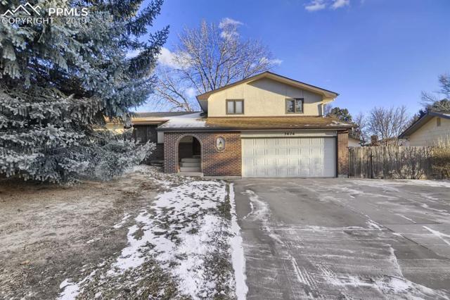 3626 Haven Circle, Colorado Springs, CO 80917 (#9762959) :: 8z Real Estate