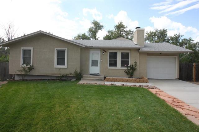 2449 Ranch Lane, Colorado Springs, CO 80918 (#9796371) :: 8z Real Estate