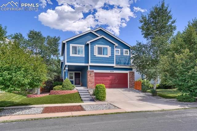 5174 Weaver Drive, Colorado Springs, CO 80922 (#9812698) :: 8z Real Estate