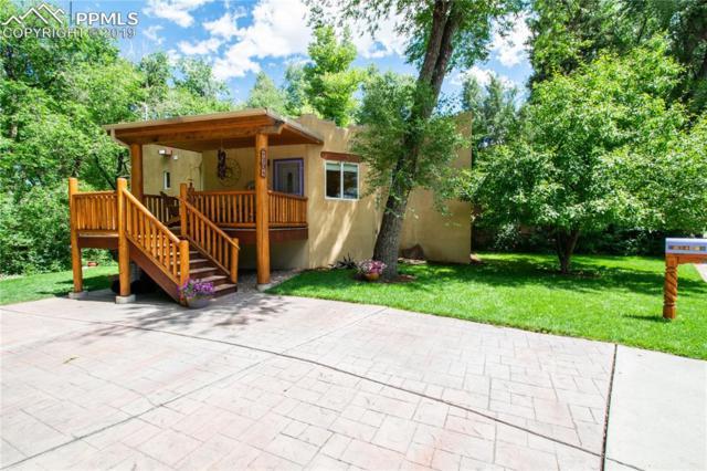1701 Ivy Place, Colorado Springs, CO 80905 (#9816939) :: The Treasure Davis Team