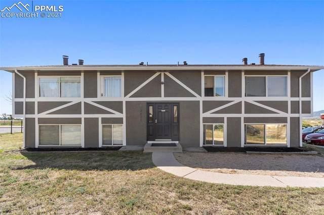3475 Cochran Drive, Colorado Springs, CO 80916 (#9826599) :: Venterra Real Estate LLC