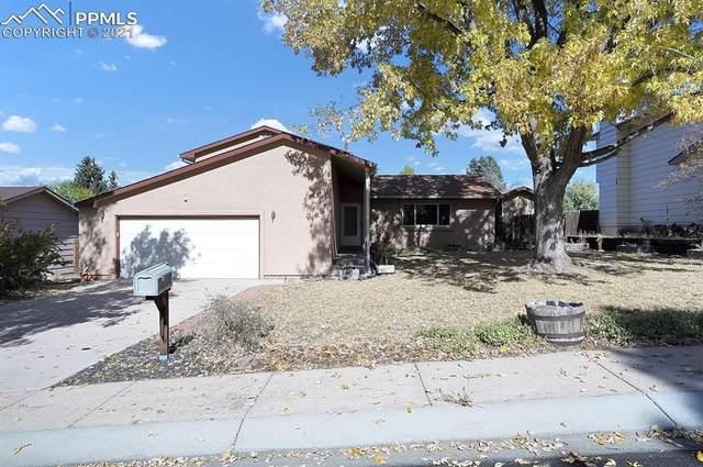 2958 Buttermilk Circle, Colorado Springs, CO 80918 (#9826981) :: Simental Homes | The Cutting Edge, Realtors
