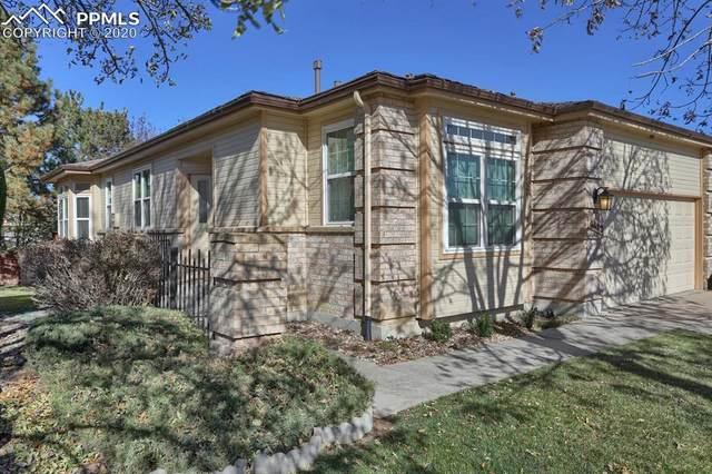 4423 Songglen Circle, Colorado Springs, CO 80906 (#9829951) :: The Kibler Group