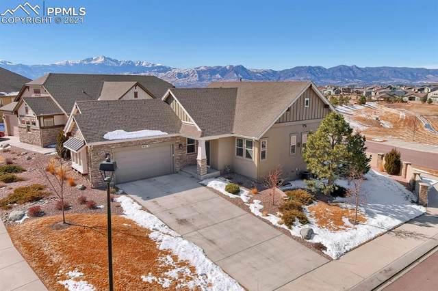 4413 Portillo Place, Colorado Springs, CO 80924 (#9836220) :: CC Signature Group
