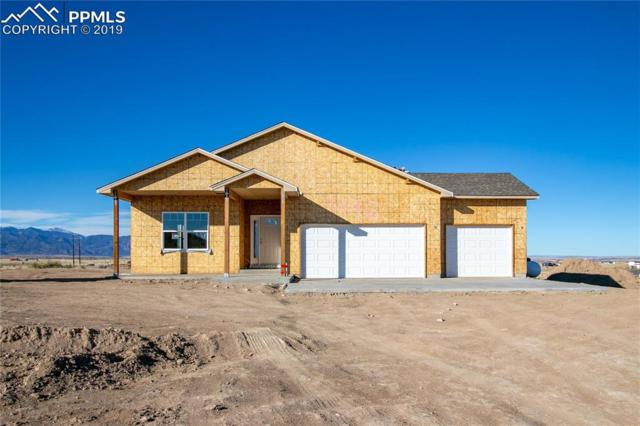 7366 Van Wyhe Court, Fountain, CO 80817 (#9848852) :: 8z Real Estate