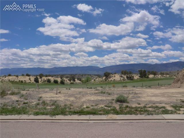 3544 Telegraph Trail, Canon City, CO 81212 (#9858509) :: 8z Real Estate