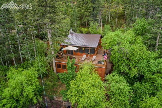 3880 Overlook Road, Colorado Springs, CO 80906 (#9865417) :: Fisk Team, RE/MAX Properties, Inc.