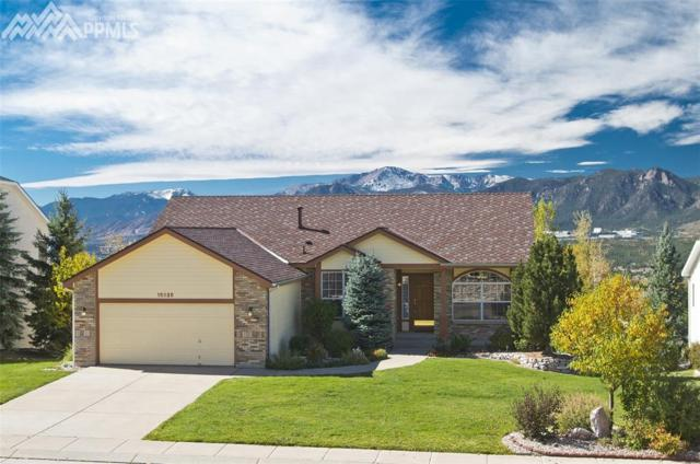 15825 Holbein Drive, Colorado Springs, CO 80921 (#9976174) :: 8z Real Estate