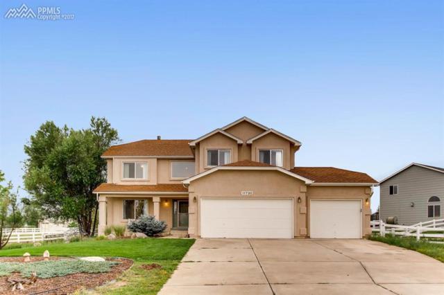 11730 Allendale Drive, Peyton, CO 80831 (#9988627) :: 8z Real Estate