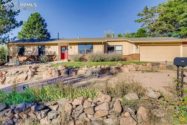 1146 Terrace Road, Colorado Springs, CO 80904 (#1071011) :: The Treasure Davis Team