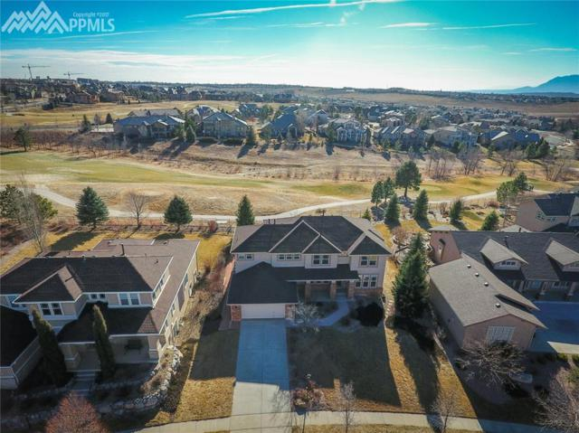 3123 Deergrass Place, Colorado Springs, CO 80920 (#1212128) :: 8z Real Estate