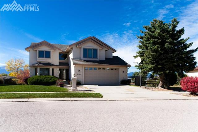 5704 Wells Fargo Drive, Colorado Springs, CO 80918 (#1256208) :: 8z Real Estate