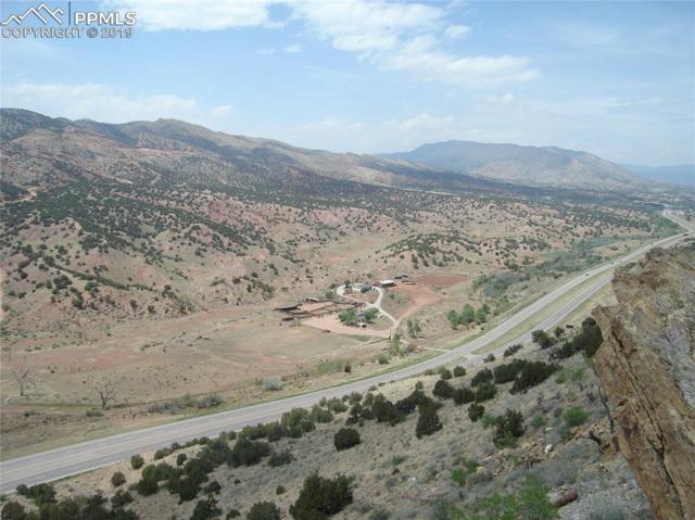 50542 Highway 50 Highway, Canon City, CO 81212 (#1294834) :: Fisk Team, RE/MAX Properties, Inc.