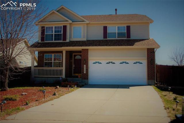 8860 Christy Court, Colorado Springs, CO 80951 (#1352285) :: CENTURY 21 Curbow Realty