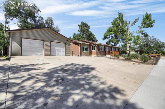 545 Catalina Drive, Colorado Springs, CO 80906 (#1399217) :: Harling Real Estate