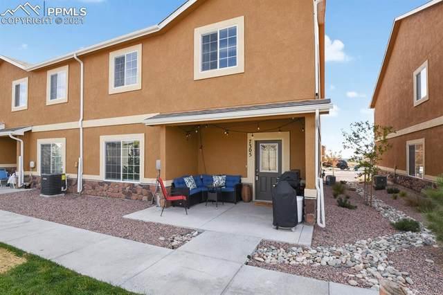 7305 Forest Meadows Avenue, Colorado Springs, CO 80908 (#1404632) :: 8z Real Estate