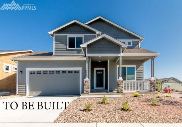 7854 Pinfeather Drive, Fountain, CO 80817 (#1406887) :: 8z Real Estate