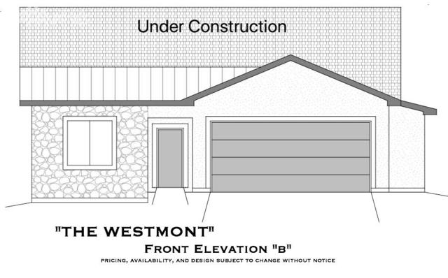 1544 Piney Hill Point, Monument, CO 80132 (#1428304) :: 8z Real Estate