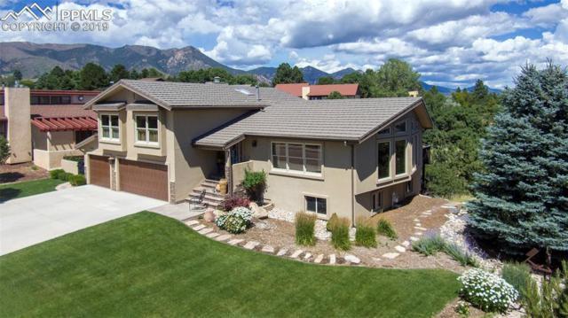 1360 Winding Ridge Terrace, Colorado Springs, CO 80919 (#1436352) :: Action Team Realty