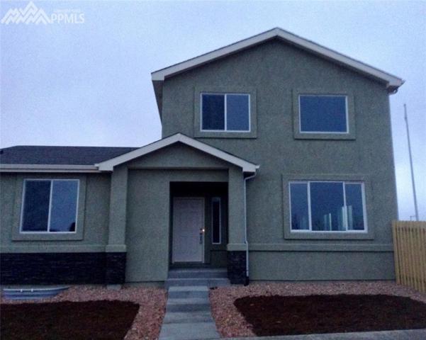 11384 Neutra Grove, Peyton, CO 80831 (#1452252) :: 8z Real Estate