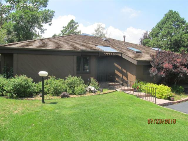 2612 Ashgrove Street, Colorado Springs, CO 80906 (#1453479) :: CC Signature Group