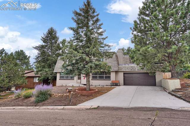 2407 Virgo Drive, Colorado Springs, CO 80906 (#1488414) :: Fisk Team, RE/MAX Properties, Inc.