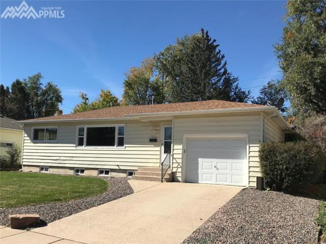 1620 Marquita Avenue, Colorado Springs, CO 80906 (#1497000) :: 8z Real Estate