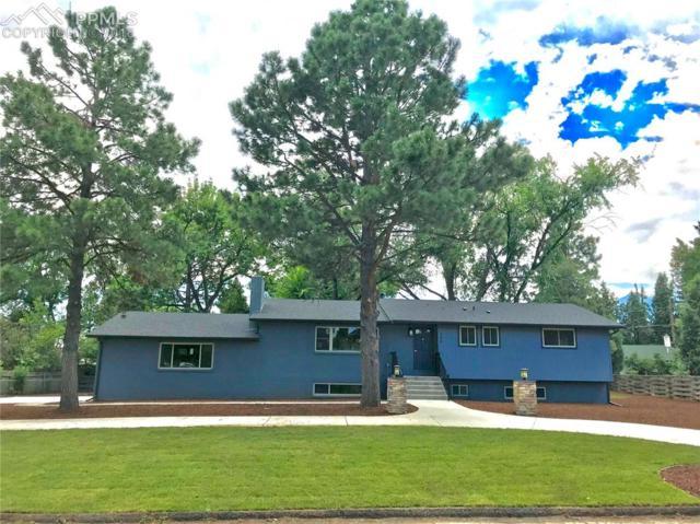 109 Vine Street, Colorado Springs, CO 80906 (#1521623) :: 8z Real Estate