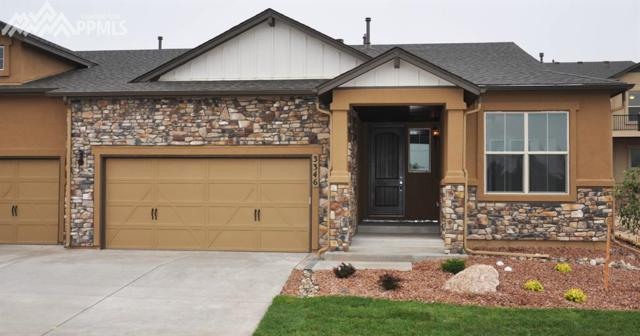 3346 Redcoat Lane, Colorado Springs, CO 80920 (#1573178) :: 8z Real Estate