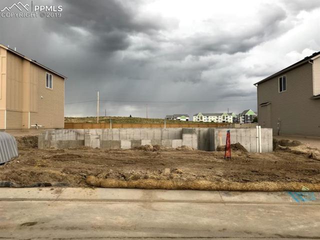 6968 Cumbre Vista Way, Colorado Springs, CO 80924 (#1589584) :: Fisk Team, RE/MAX Properties, Inc.