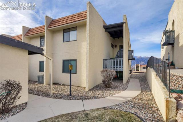906 Fontmore Road D, Colorado Springs, CO 80904 (#1623658) :: CC Signature Group