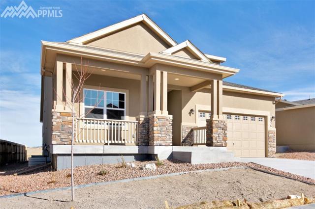 7936 Callendale Drive, Colorado Springs, CO 80908 (#1641270) :: 8z Real Estate