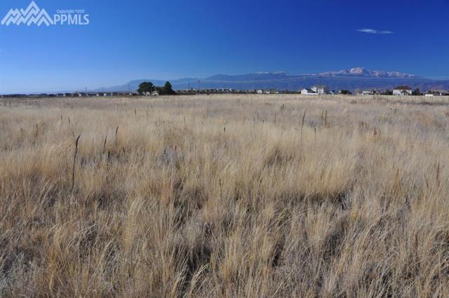 0 Riveria Drive, Black Forest, CO 80908 (#1654118) :: 8z Real Estate