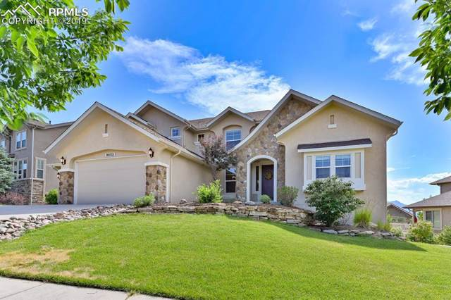 9652 Sycamore Glen Trail, Colorado Springs, CO 80920 (#1675878) :: CC Signature Group
