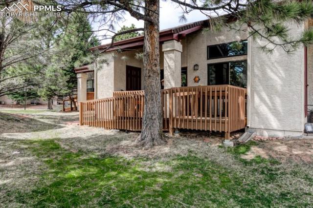550 Autumn Crest Circle E, Colorado Springs, CO 80919 (#1707537) :: The Kibler Group