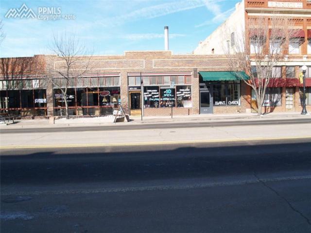 125-127 S Union Avenue, Pueblo, CO 81003 (#1789262) :: 8z Real Estate