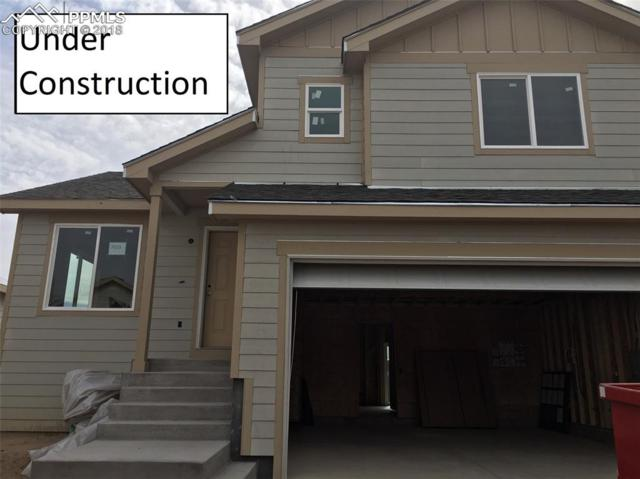 7655 Cruzer Heights, Peyton, CO 80831 (#1972252) :: 8z Real Estate