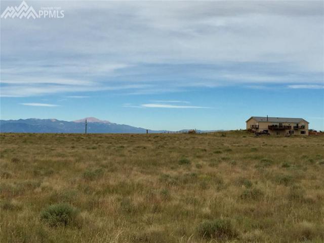 10860 Squirrel Creek Road, Colorado Springs, CO 80928 (#1986493) :: 8z Real Estate