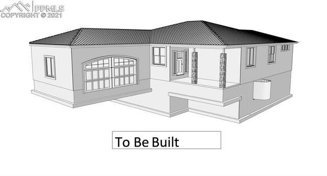 5495 Castilian Villas Point, Colorado Springs, CO 80917 (#2025248) :: 8z Real Estate